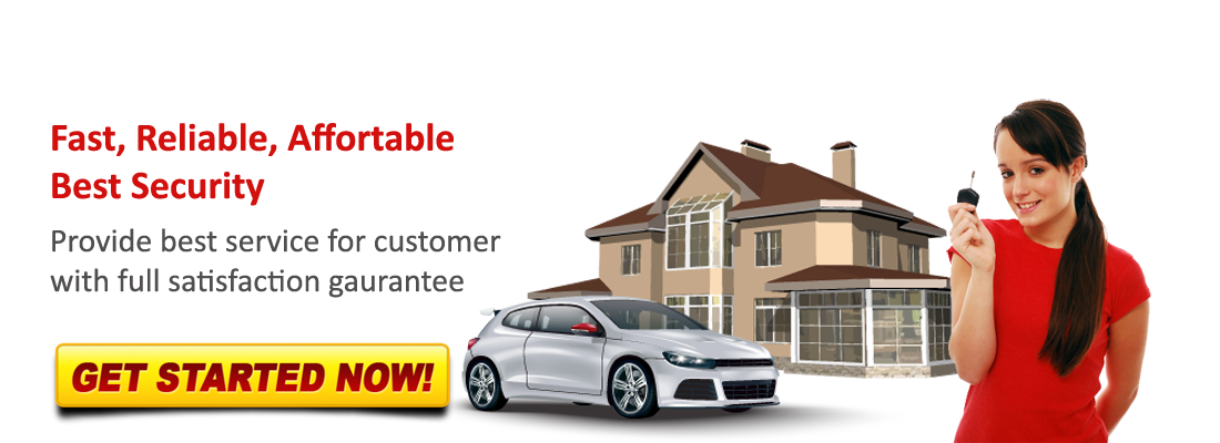 Fast, reliable locksmith Irvine Services by IRVINE Lock And Keys